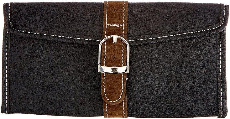 Чанта несесер за фризьорски инструменти Comair 3010360 за ножици бръснач гребени