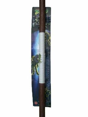 Оръжие на костенурките Нинджа (NINJA TURTLES) - Тояга