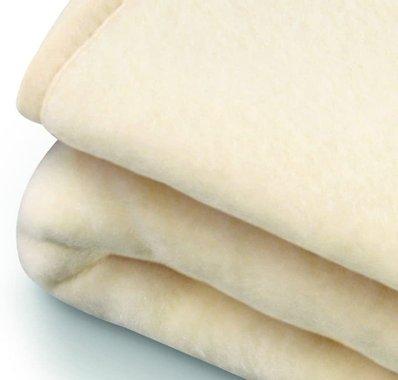 Електрическо одеяло Beurer HD90 загряваща подложка