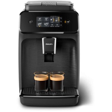 Кафеавтомат Philips EP1200/00 , 15 Bar, 1500 W, Кафеавтомат
