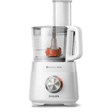 Кухненски робот Philips HR7510/00