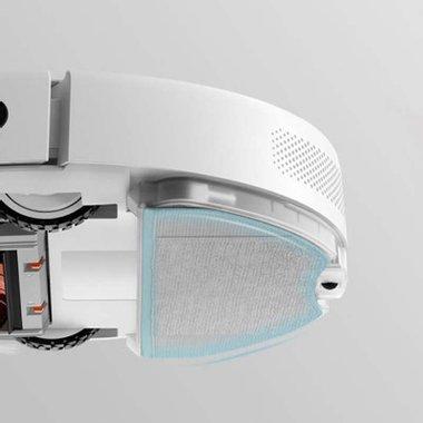 Прахосмукачка робот Xiaomi SKV4136GL Vacuum-Mop Essential
