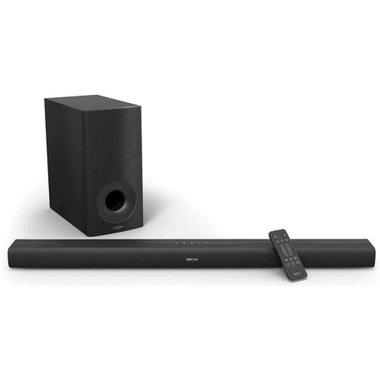 Soundbar система DENON