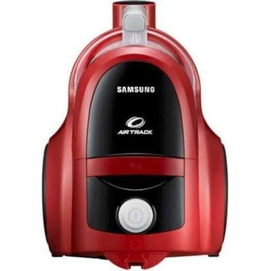 Прахосмукачка Samsung