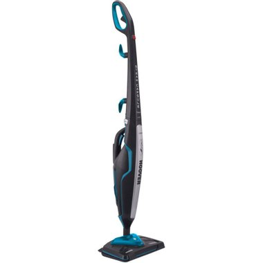 ПАРОЧИСТАЧКА HOOVER CA2IN1D 1700 W