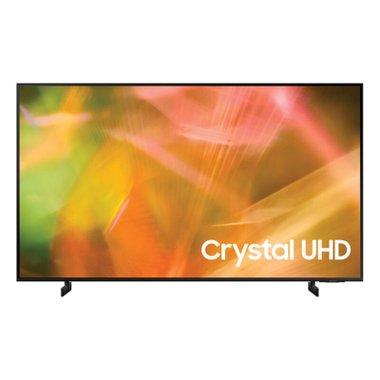 Телевизор Samsung 75 inch LED  Smart TV