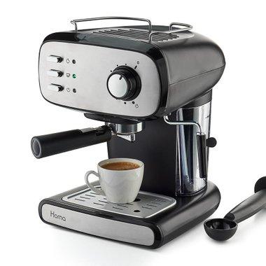 Кафемашина HOMA HCM-7515
