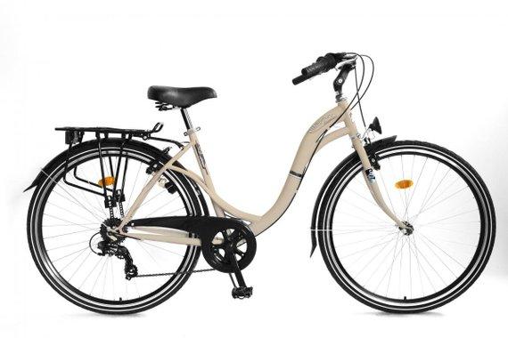 "Велосипед Lady 28""/ 6 скорости"