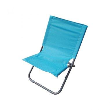 Сгъваем къмпинг стол