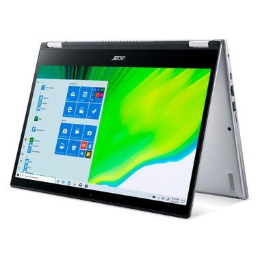 Лаптоп 2в1 ACER Spin 3