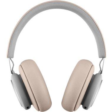 Стерео слушалки BANG&OLUFSEN H4 2ND GEN LIMESTONE