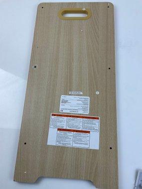 Дървена етажерка за играчки KidKraft 15470 органайзер за играчки
