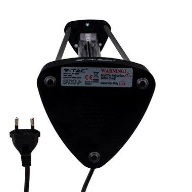 Ултравиолетова лампa V-TAC VT-3238