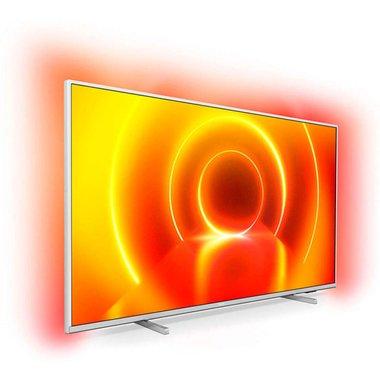 Телевизор Philips 65PUS7855/12
