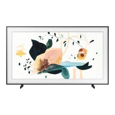Телевизор Samsung QE43LS03AAUXXH
