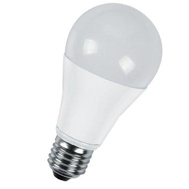 LED ЛАМПА A70 15W 220V E27 NW 4000K LIG