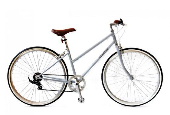 """Велосипед URBAN 28"""""""