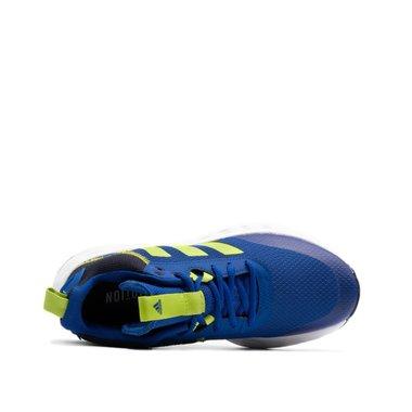 Adidas Ownthegame 2.0