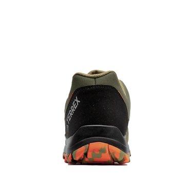 Adidas Terrex HyperHiker Low