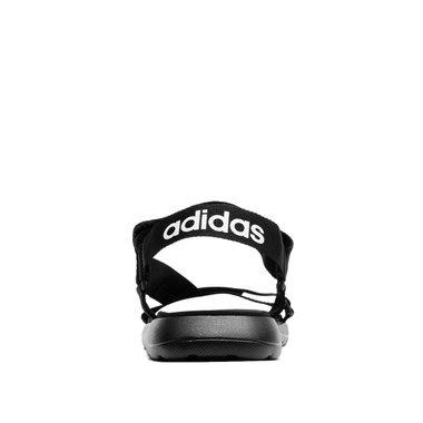 Adidas Comfort Sandal