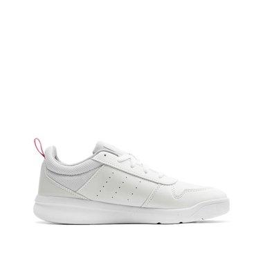Adidas Tensaur