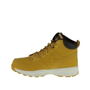 Nike Manoa Leather