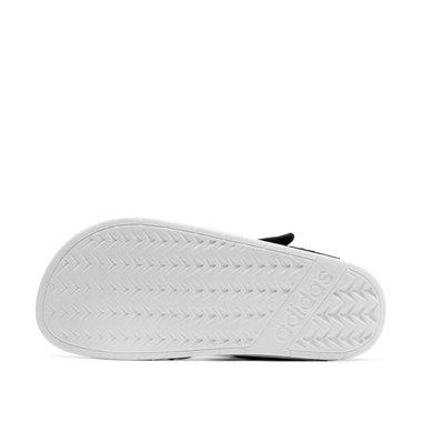 Adidas Adilette Sandal