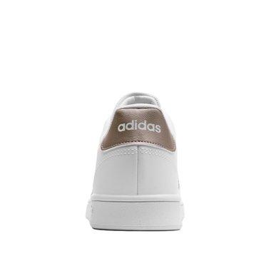 Adidas Grand Court