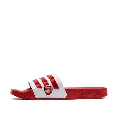 Adidas Adilette Shower Arsenal