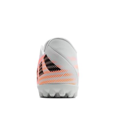 Adidas Nemeziz 4 TF