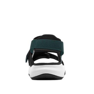 Adidas Terrex Sumra