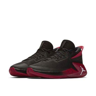 Nike Jordan Fly Lockdown