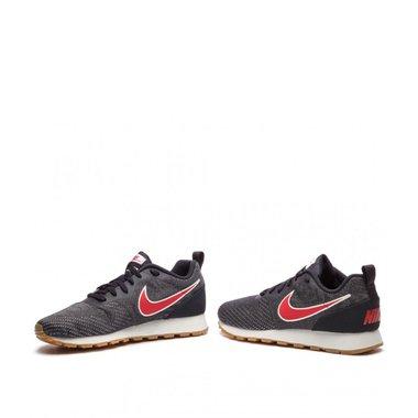 Nike MD Runner 2 Eng Mesh