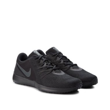 Nike Varsity Compete Trainer