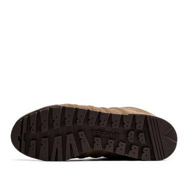 Adidas Jake Boot 2.0