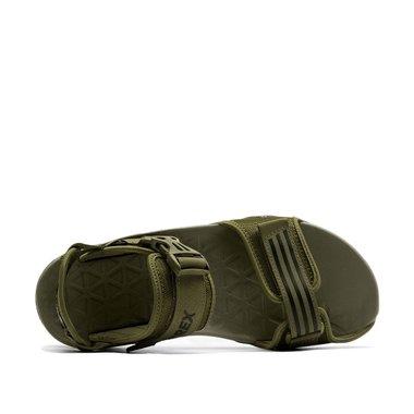 Adidas Terrex Cyprex Ultra Sandal