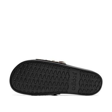 Adidas Adilette Comfort