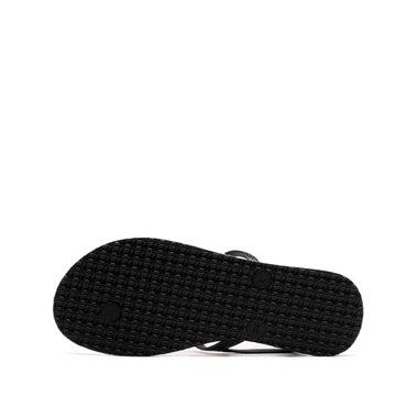 Puma Cozy Sandal Untamed