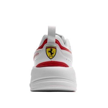 Puma Ferrari Race X-Ray 2