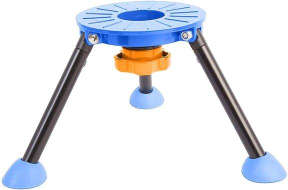 Микроскоп и телескоп Discovery Adventures 4411050 Изследователски комплект