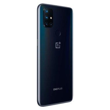 Смартфон GSM ONEPLUS NORD N10 BLUE