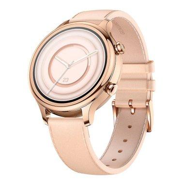 SMART WATCH MOBVOI TICWATCH C2+ ROSE GOLD