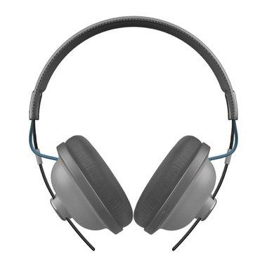 Стерео слушалки PANASONIC RP-HTX80BE-H