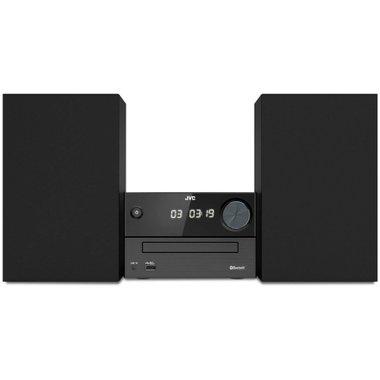 Аудио система JVC UX-C25BT