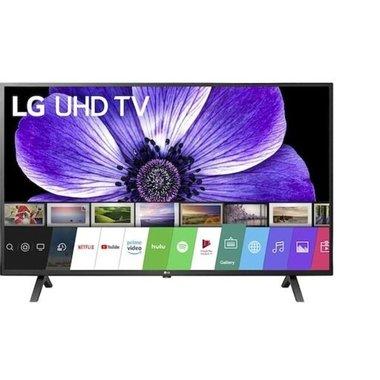 Телевизор LG 55UN70003LA