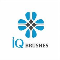 IQ Brushes