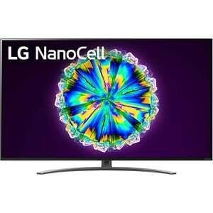 Телевизор LG 55NANO793NE
