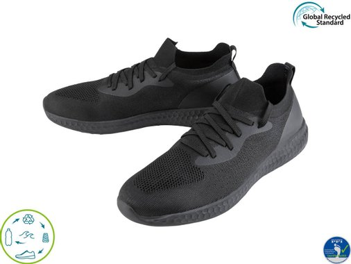 Спортни обувки за момичета