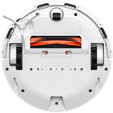 Прахосмукачка робот Xiaomi SKV4110GL