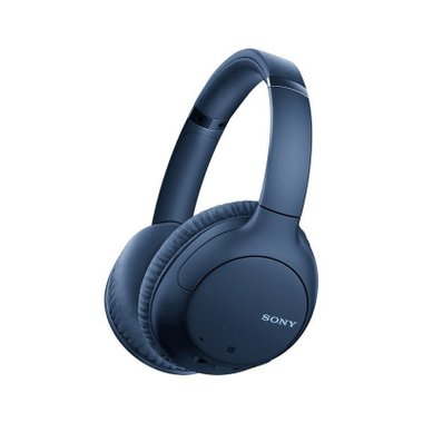 Слушалки Sony WHCH710NL